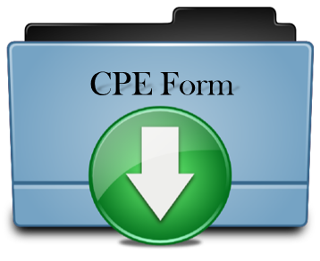 cpe fo.png