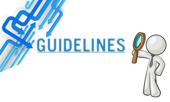 guidelines 123.png
