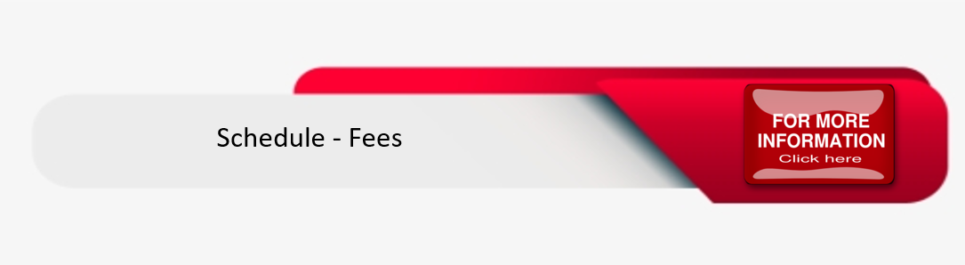 fees123.png