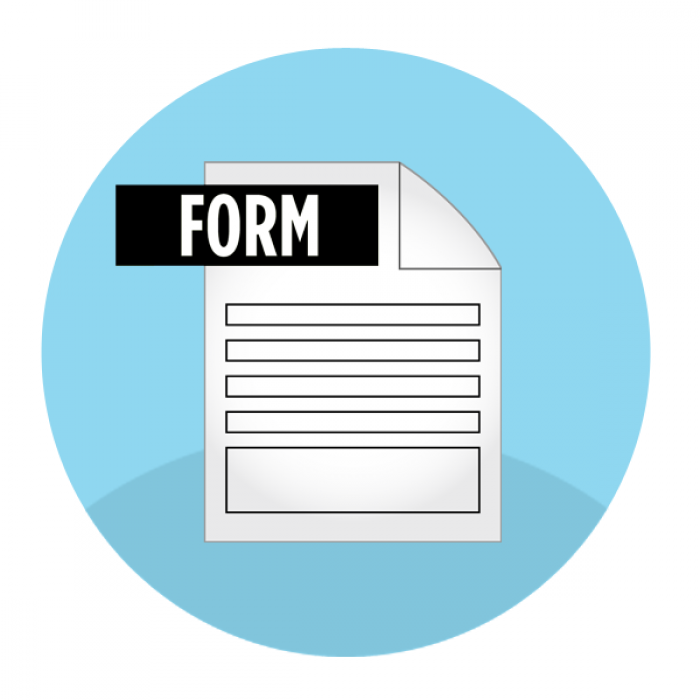 quick_order_form_icon.png